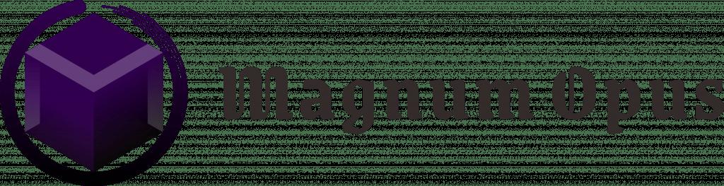 Magnum Opus Интернет-Маркетинг