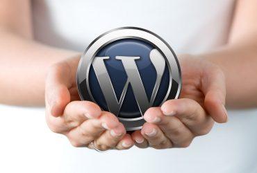 WordPress - лучший выбор для разработки сайта. Факты и факторы.