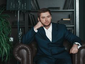 Андрей Осколков. Интернет-Маркетолог. Digital консалтинг.