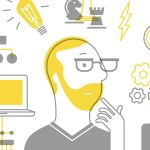 Как выбрать агентство Интернет-Маркетинга?