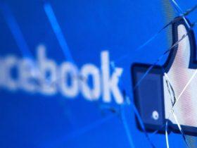 Глобальный сбой в работе Facebook, WhatsApp и Instagram